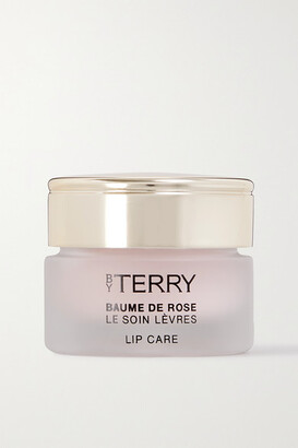 by Terry Spf15 Baume De Rose Lip Protectant - Clear