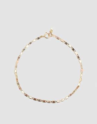 Valentino Loren Stewart Standard Chain Bracelet