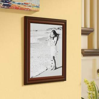 Charlton Home Wall Picture Frame