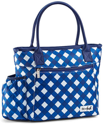 Fit & Fresh FIT AND FRESH Lunch Bag