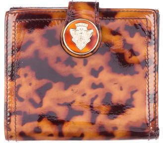 GucciGucci Hysteria Compact Wallet