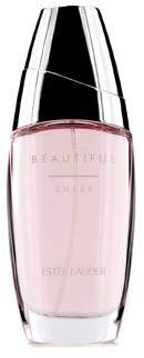 Estee Lauder Beautiful Sheer Eau De Parfum Spray 75ml/2.5oz