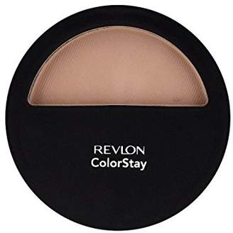 Revlon ColorStay Pressed Powder Light/Medium 830 (Pack of 4)
