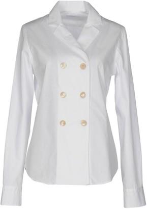 Boglioli Shirts - Item 38687465XX