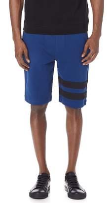 Calvin Klein Jeans Athletic Shorts