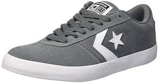 Converse Point Star Low Top Sneaker