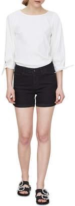 Vero Moda Hot Seven Short