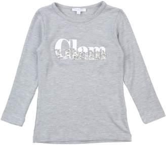 Byblos T-shirts - Item 12168278HL