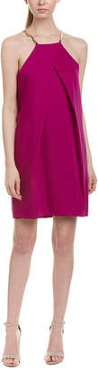 Trina Turk Felisha 2 Shift Dress
