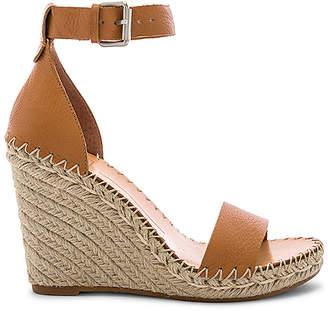 1b5b0d21cd7 Dolce Vita Women s Sandals - ShopStyle