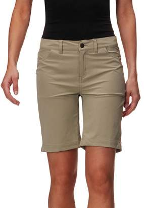 Patagonia Skyline Traveler Short - Women's