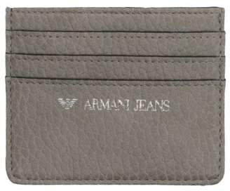 Armani Jeans Document holder