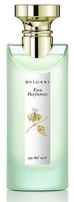 Bvlgari Eau Parfumée Au Thé Vert Eau de Cologne Spray, 2.5 oz./ 75 mL