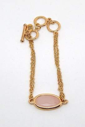 Beaucoup Designs Gold Camille Bracelet