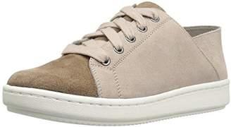 Eileen Fisher Women's Clifton-ss Fashion Sneaker