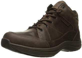 Dunham Men's Simon-Dun Chukka Boot