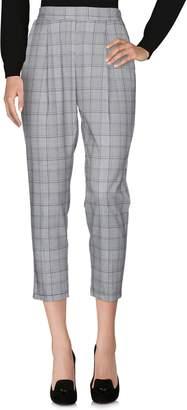 Andrea Morando Casual pants - Item 13213308XL