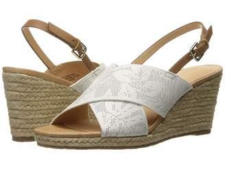 Tommy Bahama Jasmynn Women's Wedge Shoes