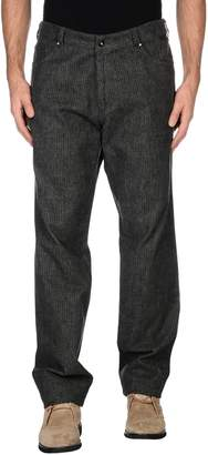 Betwoin Casual pants - Item 36732113NW