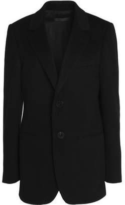 Calvin Klein Collection Cashmere Jacket