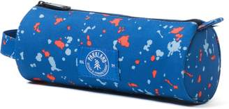 Gymboree Parkland Glow Drops Pencil Case