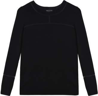 Armani Exchange Sweaters