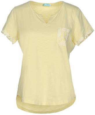 CAPE HORN T-shirts
