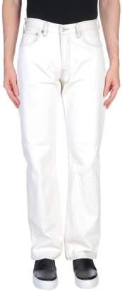 Levi's Denim pants - Item 42623832BH