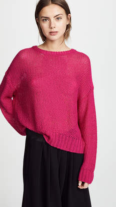Simon Miller Rhea Sweater