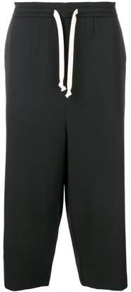 Societe Anonyme Hacknew pants