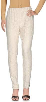 Alice + Olivia Casual pants - Item 36982989NC