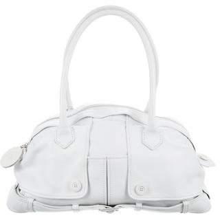 Jean Paul Gaultier Trench Coat Bag