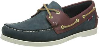 Sebago Men's Spinnaker Shoe