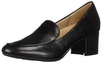 LifeStride Women's Trixie Loafer