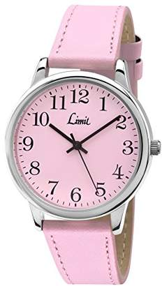 Limit Womens Watch 6552.37