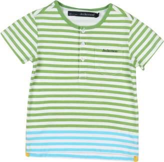 Jeckerson T-shirts - Item 12124959