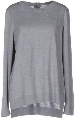 Gran Sasso Sweaters - Item 39696859TI