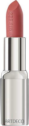 Artdeco High Performance Lipstick - 724 Mat Terracotta