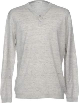 Della Ciana Sweaters - Item 39829140MO