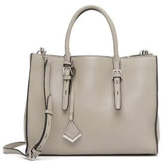 Botkier Morgan Leather Tote Bag