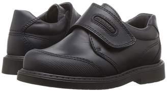Pablosky Kids 7039 Boy's Shoes