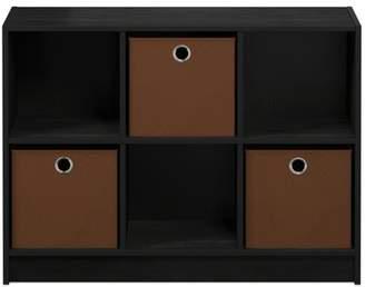 Symple Stuff Cube Unit Bookcase