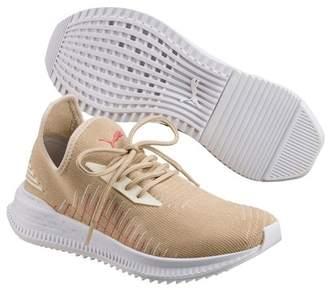 Puma Avid evoKNIT Running Sneaker