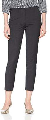 Cinque Women's CIHAMELIN Trousers
