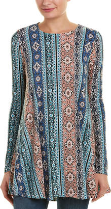 Show Me Your Mumu Tyler Tunic