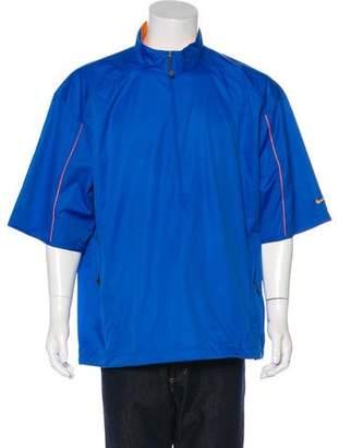 Nike Clima-Fit Jacket w/ Tags