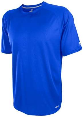 Russell Athletic Men's Big & Tall Dri-Power Peformance Tee