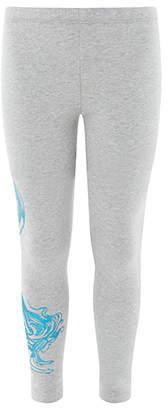 Monsoon Maia Mermaid Leggings