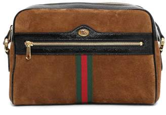 """Gucci ophidia"""" Shoulder Bag"""