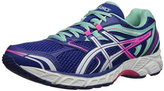 Asics Women's Gel-Equation 8-W